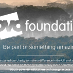 OVO Foundation, backing West of England Mentoring with volunteer mentors
